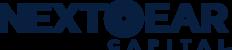 NG_Logo_x50